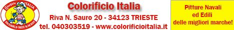 Colorificio Italia
