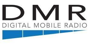 Rete provinciale DMR